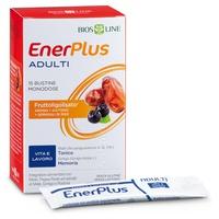 EnerPlus Adultos