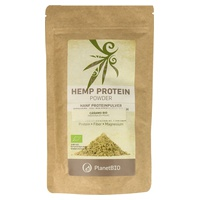Bio Hemp Protein Powder
