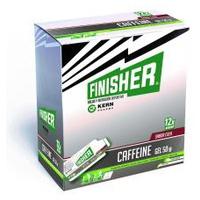 Finisher Caffeine Gel