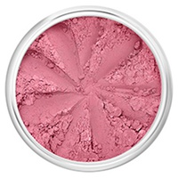 Surfer Girl Mineral Blush