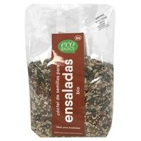 Mezcla semillas ensaladas bio
