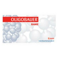 Oligobauer Copper
