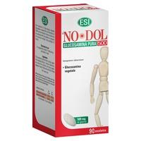 Pure Glucosamine 500