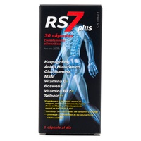 RS7 Articulaciones Plus