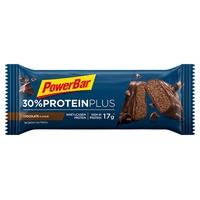 ProteinPlus 30% Alto en proteína Chocolate