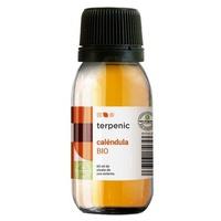 Calendula Oil Oleato