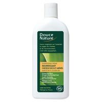 Champú crema nutritiva cabello seco y castigado Bio