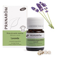 Pearls Lavender Bio