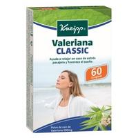 Valeriana KNEIPP Classic