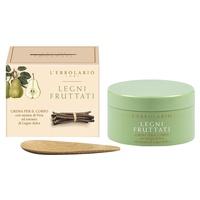 Fruity Logs Body Cream
