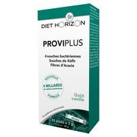 Proviplus (nueva fórmula)