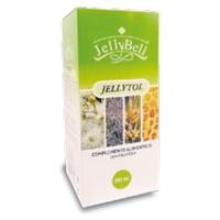 Jellytol
