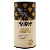 Maitake en polvo