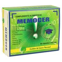 Memocer