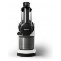Philips Viva Collection Licuadora por presión HR1887/80