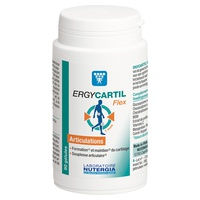 Ergycartil Flex