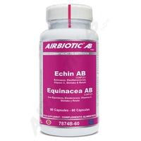 Echinacea AB Complex