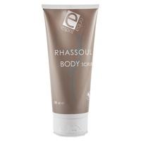 Rhassoul - exfoliación corporal