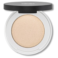 Ivory Tower Compact Shadow