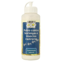 Anti-ant powder
