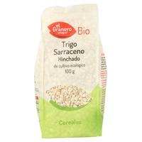Trigo Sarraceno Hinchado Bio