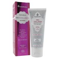 Bio Pro-Collagen anti-aging facial mask