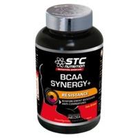 BCAA Synergy Plus