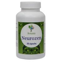 Neurozen