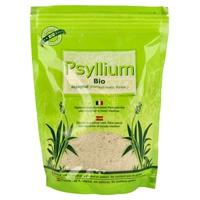 Psyllium Orgánico