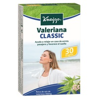 Kneipp Valeriana Classic