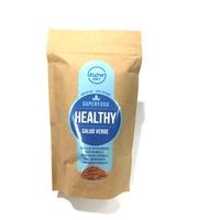 Healthy Superalimento Bio (Salud Verde)