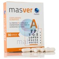 Masver