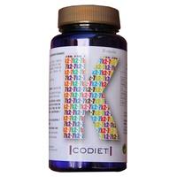 Vitamina K2-7