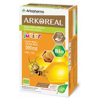 Arkoreal Royal Jelly Fresh Junior