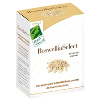 Boswellia Select