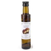 Aromatics Boletus Eco Oil