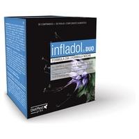 Infladol Duo (Perlas + Comprimidos)