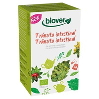 Transito Intestinal Infusión