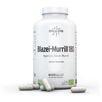 Blazei-Murril