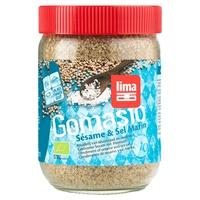 Gomasio Original Bio
