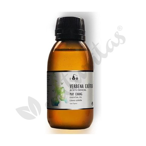 Aceite Esencial Verbena Exótica Bio