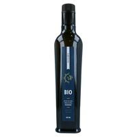 Cornicabra Organic Extra Virgin Olive Oil