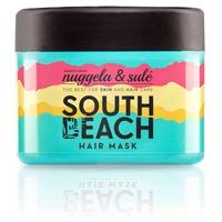 Mascarilla South Beach - formato viaje