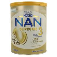 NAN Supreme 3