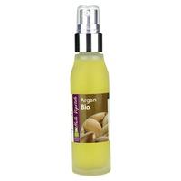Aceite de argán Bote de aceite de 50 ml de Laboratoire Altho