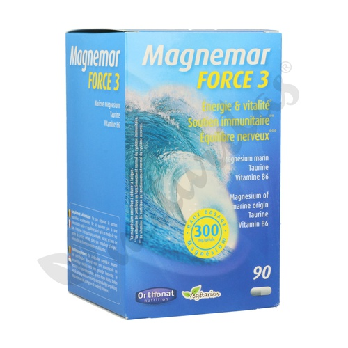 Magnemar