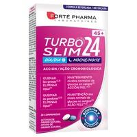 Turboslim 24 (45+)