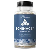 Echinacea, 800mg