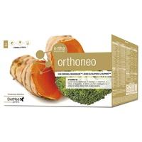 Orthoneo