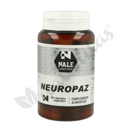 Neuropaz